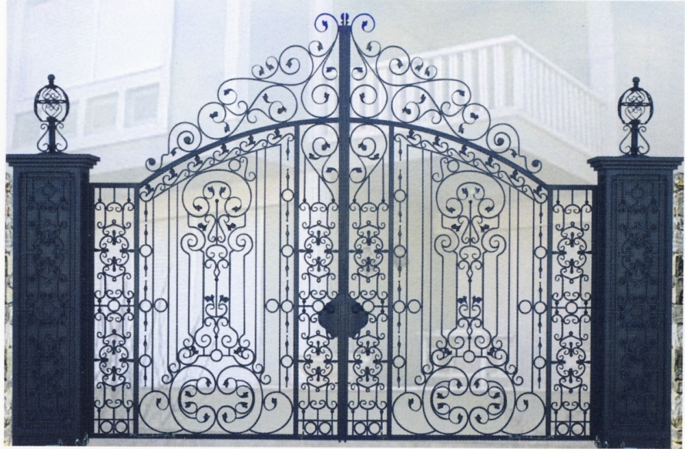 Home gate design catalog download main designs